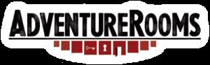 AdventureRooms Wales Logo